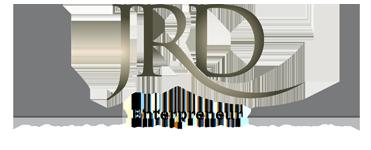 JRD ENTREPRENEUR