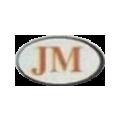 JM POLYPLAST & COMPANY