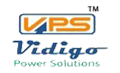 VIDIGO POWER SOLUTIONS