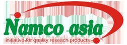 NAMCO NATIONAL MEDICINE CO