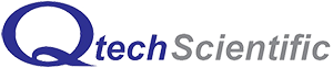 QTECH SCIENTIFIC INDIA PRIVATE LIMITED