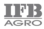 IFB AGRO INDUSTRIES LTD.