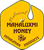 AKR Great Honeybee Private Limited