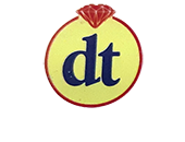 DIAMOND TRADERS