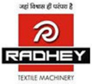 RADHEY WEAVES