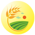 LAVANYA AGRO INDUSTRIES