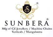 SUNBERA EXPORTS
