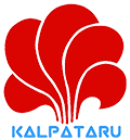 KALPATARU INDUSTRIES