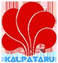KALPATARU INDUSTRIES