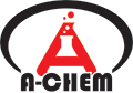 ACHEM LAB SUPPLIES