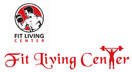 FITLIVING CENTER