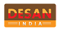 DESAN DAIRY EQUIPMENTS INDIA PRIVATE LIMITED
