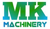 M.K ENTERPRISES