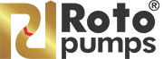 ROTO PUMPS LTD.