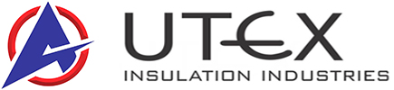 AUTEX INSULATION INDUSTRIES
