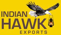 INDIAN HAWKS EXPORTS