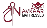 SHREE NAVKAAR MATTRESSES