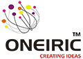 ONEIRIC APPLIANCES PVT. LTD.