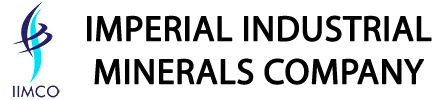 IMPERIAL INDUSTRIAL MINERALS COMPANY