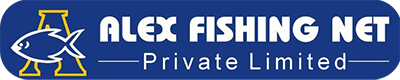 ALEX FISHING NET PVT. LTD.