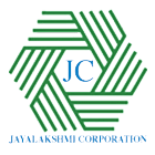 JAYALAKSHMI CORPORATION