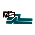 NILESH SALES AGENCIES