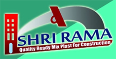 SHRI RAMA READY MIX PLASTER