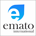 EMATO INTERNATIONAL