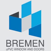 BREMEN UPVC INDUSTRIES PRIVATE LIMITED
