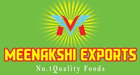MEENAKSHI EXPORTS