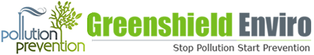 GREENSHIELD ENVIRO