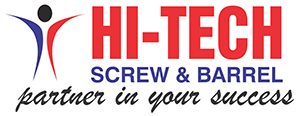 HI-TECH SCREW AND BARREL