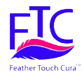 FEATHER TOUCH TISSUES