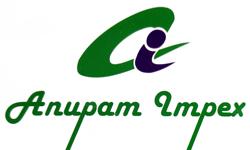 ANUPAM IMPEX