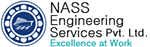 NASS ENGINEERING SERVICES PRIVATE LIMITED