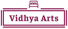 VIDHYA ARTS
