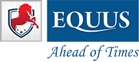 EQUUS ENTERPRISES LLP