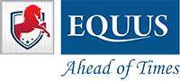 EQUUS ENTERPRISES LLP