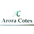 ARORA COTEX
