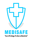 MEDISAFE GLOBAL SOLUTIONS