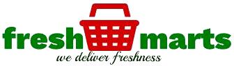 The Freshmarts - Sunrich Refined Sunflower Oil Supplier In  Kolkata
