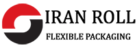 IRAN ROLL CO