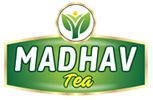 MADHAV ENTERPRISES