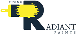 RISING RADIANT PAINTS PRIVATE LIMITED