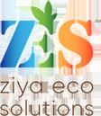 ZIYA ECO SOLUTIONS