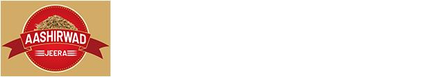 D J INDUSTRIES