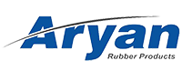 ARYAN RUBBER PRODUCTS