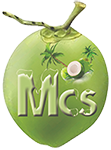 MOBHI COCONUT SUPPLIER
