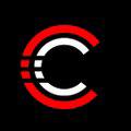COTEX CHEM PVT LTD
