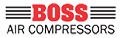 BOSS AIR COMPRESSOR